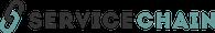 Servicechain Logo